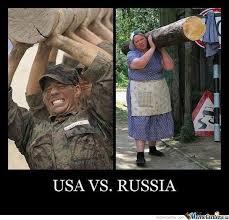 The Mother Of Russia by mikster.grozdanov - Meme Center via Relatably.com
