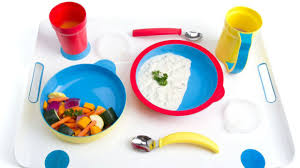 genius new inventions that make the world a better place goodnet the eatwell dining set is a genius new invention