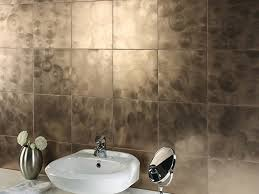 images of bathroom tile  metallic bathroom tile bathroom tile designs