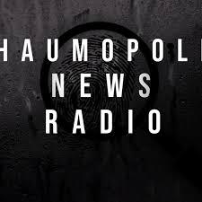Thaumopolis News Radio