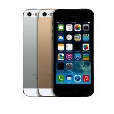 Аксессуары для Apple iPhone 5S в Москве, купить аксессуары ...