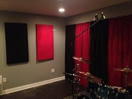 Recording Studio Design Ideas best 20 music studio room ideas on pinterest recording studio music studio decor and recording studio design