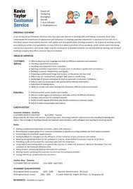 customer service skills resume help  finance dissertation sample customer service resume examples