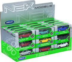 Купить <b>Игрушка Welly Модель</b> машины 1:60 в ассортименте с ...