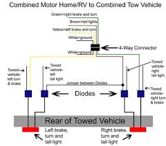 jeep tj wiring diagram manual wiring diagrams and schematics wiring odbi aw4 into odbii manual tj pirate4x4 4x4 and off