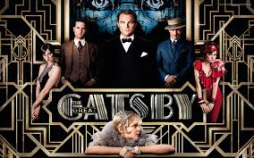 music for studying a review of the great gatsby soundtrack be sociable