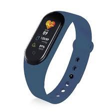 <b>RUNFENGTE Smart Watch Bluetooth</b> Call G-Sensor 1.4 Full Touch ...