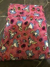 <b>Unicorn</b> Pink <b>Leggings</b> for Women for sale   eBay