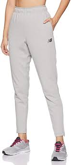 New Balance Men's Tenacity Knit Pant: Clothing - Amazon.com