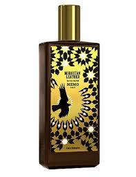 <b>Memo</b> Paris | Buy <b>Memo</b> Paris Perfume Online | David Jones