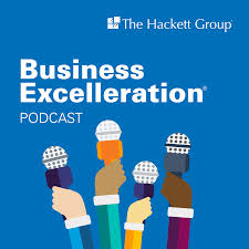 Business Excelleration Podcast