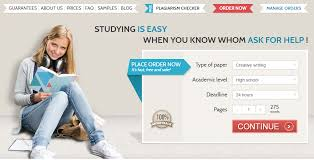 college essay writing service mla format citation for websites order high quality sample essays dissertations assignments