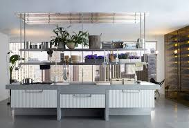 kitchen wall shelf floating shelves