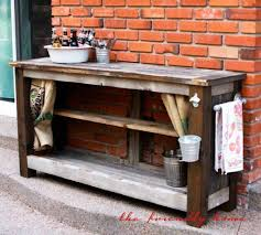 table bar height chairs diy: outdoor wooden bars a doors within outdoor bar height table and