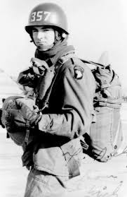 american tribune blog archive pensacola club fed 101st airborne 1960 at 17 yrs old