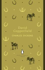 penguin english library david copperfield charles dickens penguin english library david copperfield charles dickens 9780141199160 united states amazon