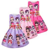 Wholesale <b>Elegant</b> Red <b>Baby</b> Dress
