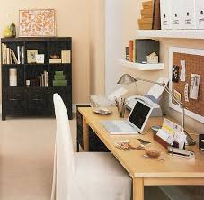 beautiful home office for a delight work stylish luxurious home office beautiful relaxing home office