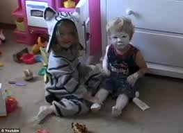 Image result for pictures of girl protecting baby brother