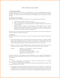 policy memos examples letterhead template sample policy memos examples 4211921 png