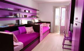 bedroom for girls:  decorating ideas for girls bedrooms in purple