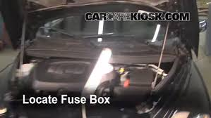 replace a fuse 2003 2007 saturn ion 2 2003 saturn ion 2 2 2l 4 2005 Saturn Ion Fuse Box Location replace a fuse 2003 2007 saturn ion 2 2003 saturn ion 2 2 2l 4 cyl sedan 2004 saturn ion fuse box location