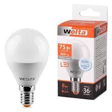 Электрика: розетки, <b>лампы</b>, кабель, провод, гофра, датчики ...
