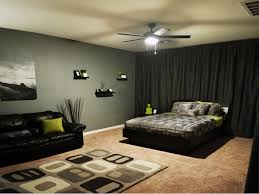cool bedroom paint ideas guys men awesome design black bedroom ideas decoration