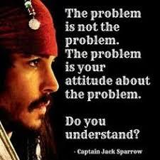 Johnny Depp quotes on Pinterest | Johnny Depp, Captain Jack ... via Relatably.com