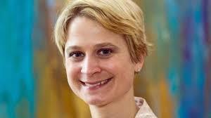 Mecklenburg-Vorpommerns Sozialministerin <b>Birgit Hesse</b> (SPD) hat eine <b>...</b> - sozialministerin-birgit-hesse-spd-