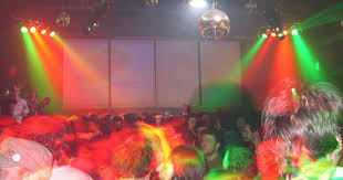 Nightlife in Barcelona: Get <b>Ready</b> to <b>Party</b> in the Catalan Capital ...