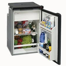 <b>Indel</b>-<b>B Cruise</b> 100/E <b>автохолодильник</b> компрессорный 100л