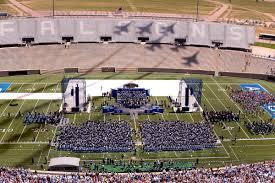 u s  department of defense  photo essay biden gives graduation speech at u s  air force academy in colorado