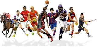"""Résultat de recherche d'images pour """"sport"""""""