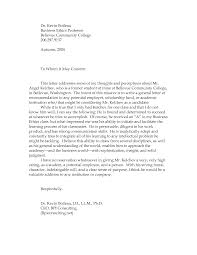sample recommendation letters schooling sample recommendation letter recommendation letter