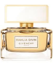 <b>Givenchy Dahlia Divin</b> Eau de Parfum, 1.7 oz & Reviews - All ...