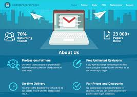 collegepaperservices com review com