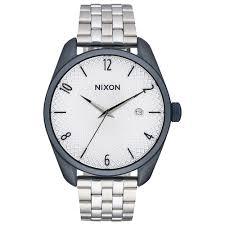 Наручные <b>часы NIXON A418</b>-<b>1849</b> — купить по выгодной цене на ...