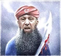 Αποτέλεσμα εικόνας για φωτο εικονες ερντογαν σουλτανου