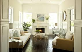 furniture large size amazing furniture and pure wall paint for cozy living room ideas wakecares amazing indoor furniture space saving design