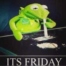 Dirty Friday Jokes | Kappit via Relatably.com