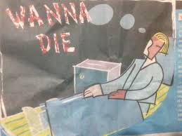 argumentative essay against euthanasia potcom anti euthanasia debate essay examples