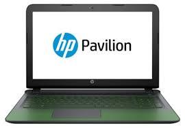 <b>Ноутбук HP PAVILION Gaming</b> 15-ak000 — купить по выгодной ...