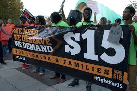 low wages cost florida taxpayers billion yearly seiu study click to enlarge photo by monivette cordeiro