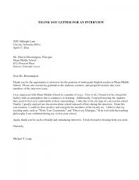 sample thank you letter for student teaching cover others perfect gallery of teacher appreciation letters