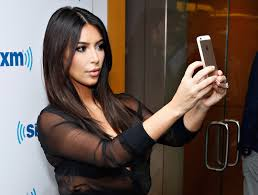 Image result for kim kardashian modeling wordpress underwear