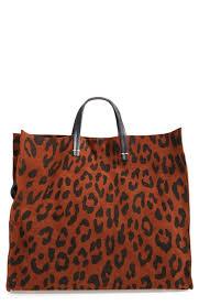 <b>Leather</b> (<b>Genuine</b>) <b>Handbags</b>, Purses & Wallets   Nordstrom