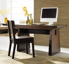 office chairs overstockcom buy home office chairs overstockcom buy home office furniture online buy home office desk