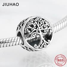JIUHAO Official Store - Amazing prodcuts with exclusive discounts ...