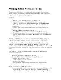 superintendent resume samples cipanewsletter cover letter golf course superintendent resume resume golf course